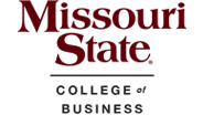 Missouri State College of Business