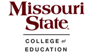 Missouri State College of Education