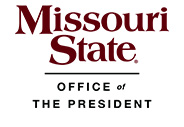 Missouri State Office of the President
